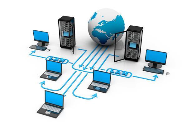 DEZA Business, Consultoría - Soluciones Empresariales